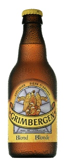 GRIMBERGEN_Blonde_bottle_330ml.jpg